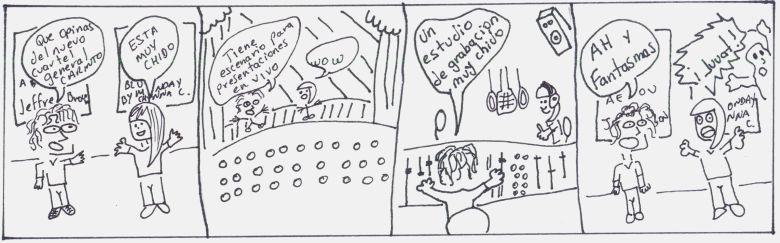 2010-03-08-Bienvenidos
